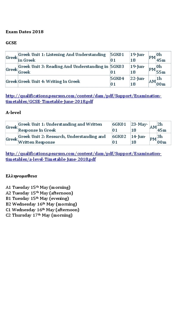Exam Dates 2018.pdf_page_1